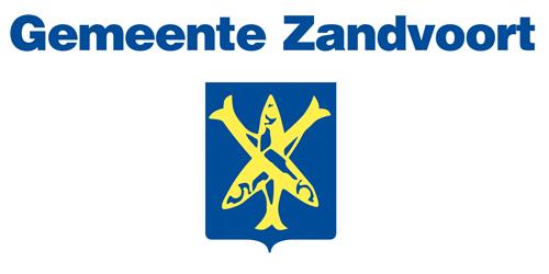 Gemeente Zandvoort